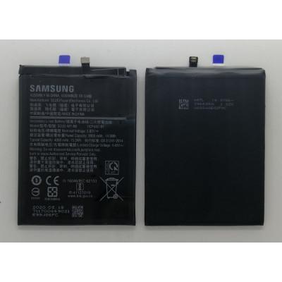 (ZDT) Аккумулятор для Samsung A10s (SM-A107) / A20s (SM-A207) (SCUD-WT-N6)