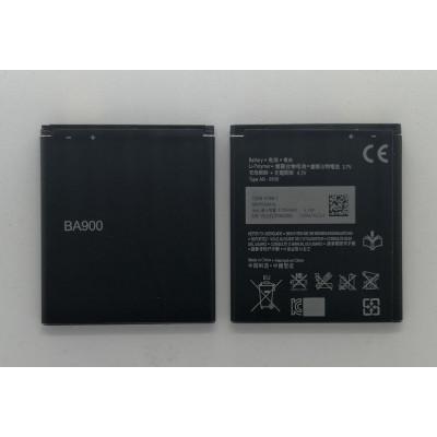 (ZDT) Аккумулятор для Sony C1904 Xperia M/C1905 Xperia M/C2105 S36h Xperia L/LT29i Xperia TX/ST26i Xperia J (BA900)