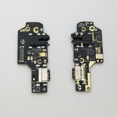 Нижняя плата для Xiaomi Redmi Note 8 orig