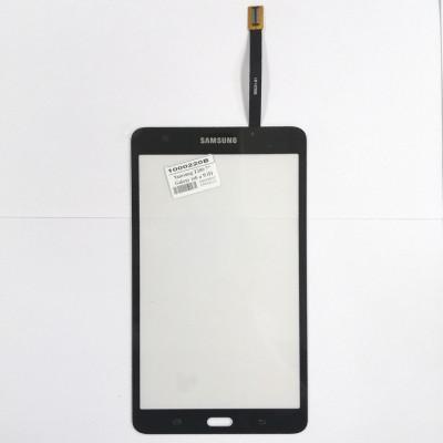 Сенсор для планшета Samsung T280 Galaxy Tab A 7.0 WiFi Black