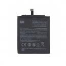 Аккумуляторы Original для Xiaomi