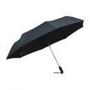 Зонты Aspor