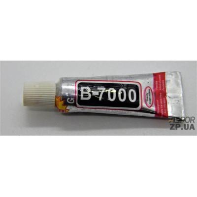 Клей промышленный B7000 для электроники 0.3 мл (6100080)