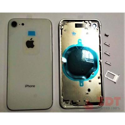 Корпус для iPhone 8 with