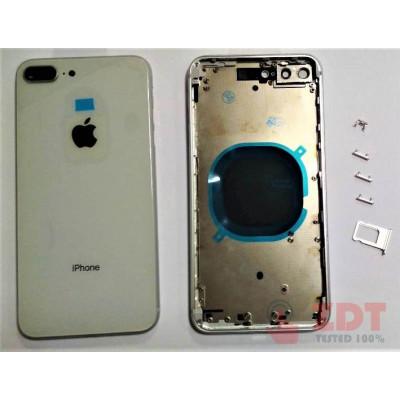 Корпус для iPhone 8 plus White