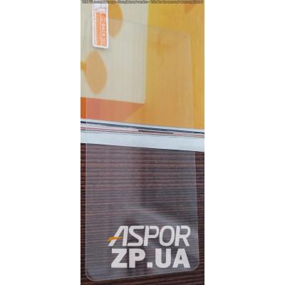 (DL UA) Стекло защитное для Samsung A51/A515 тех.упаковка- прозрачное