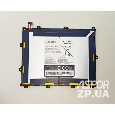 (ZDT) Аккумулятор для Alcatel One Touch Pop 8/ (TLP041C2)